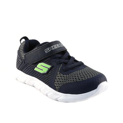 Skechers 95039N comfy fl