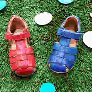 Les sandales Froddo sont arrivées ! Souplesse, confort et maintien pour les petits pieds du 19 au 27.  #chaussureenfant #chaussuresouple #confort #couleur #ete2020 #specialisteenfant Degriff #Kids #Shoes #grenoble spécialiste #chaussuresbebe #chaussuresenfant