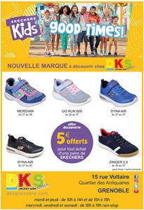 f23ededc8714f @DKSgrenoble Degriff #Kids #Shoes #grenoble #skechers spécialiste  #chaussuresbebe #chaussuresenfant #chaussuresfille #chaussuresgarcon # chaussures #bébé ...