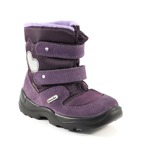 Babybotte Withney violet