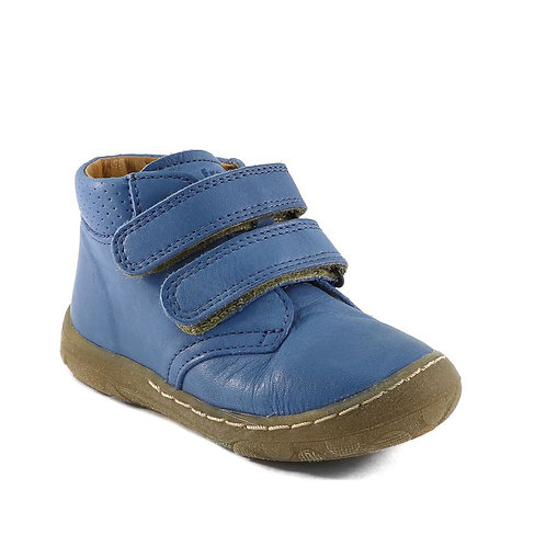 Froddo G2130194 bleu