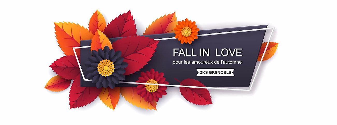 2021 automne banner facebook web.jpg
