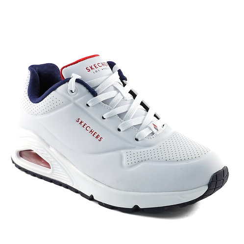 Skechers 73690 Stand on