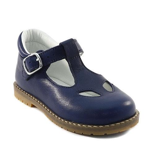 Rondinella s004 bleu