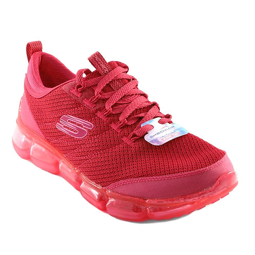 Skechers Significance