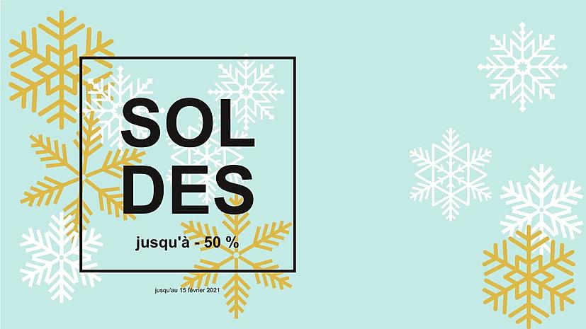 soldes dks hiver 2020-page001_web.jpg