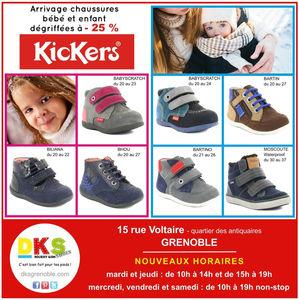 21b0846ae1a13 DKS Degriff Kids Shoes #grenoble #chaussuresbébé #chaussuresenfant  #chaussuresfille #chaussuresgarçon www.dksgrenoble.com