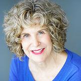 Jane Newchurch - TILT Performance Group