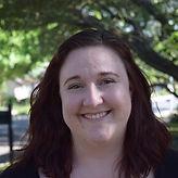 Amy Tarver Headshot