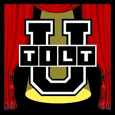 TILT U Logo.jpg