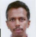 Venkat headshot.png
