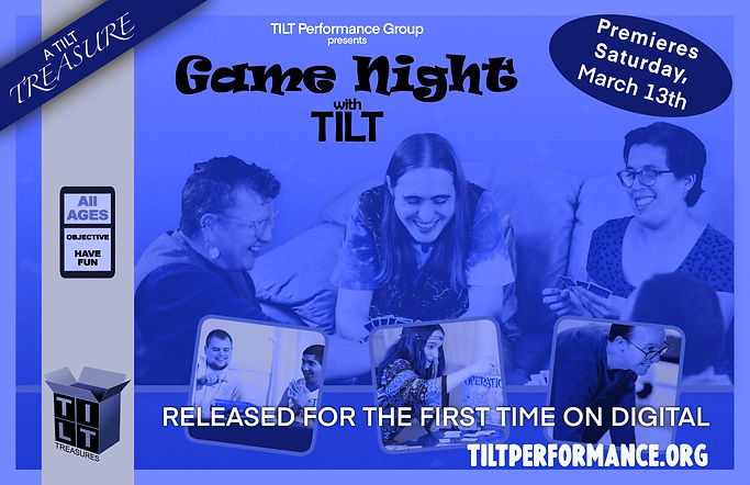 Game Night Poster_updated 3.13.jpg