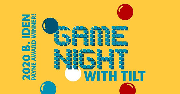 game night poster 2.jpg
