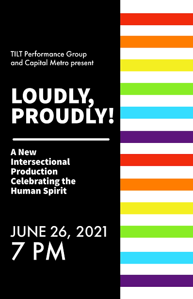 Loudly Proudly Poster.png