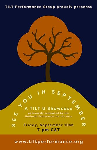 TILT Showcase Graphic.png