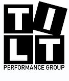 TILT%20LOGO%20Refresh_edited.jpg
