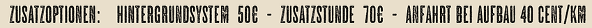 ZUSATZOPTIONEN.png