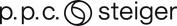 PPC-Steiger-Logo-RGB-new-2048x301.png