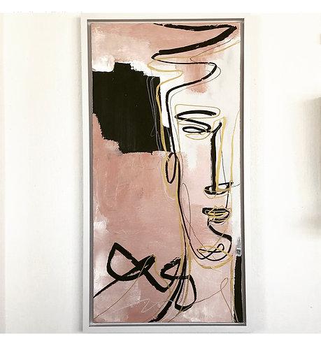 Uomini On Canvas 4