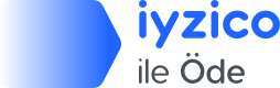 iyzico ile Ode_2x[9][4][2][2][3096].png