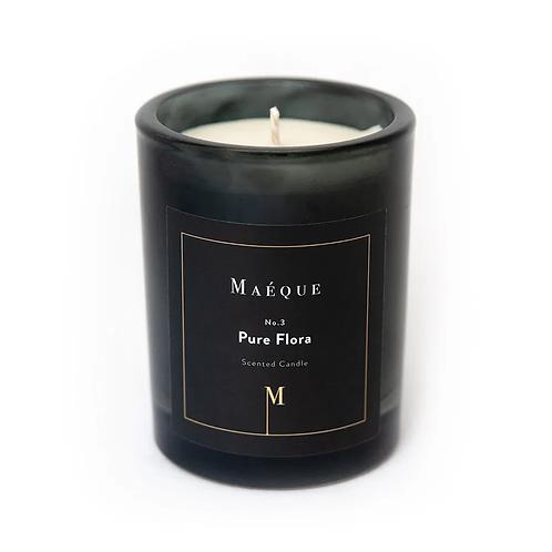 Maeque - Pure Flora Mum