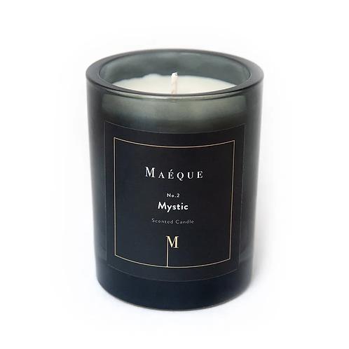 Maeque - Mystic Mum