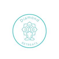 Diamond Retreats logo.png