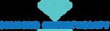 Diamond Hypnotherapy MASTER logo.png