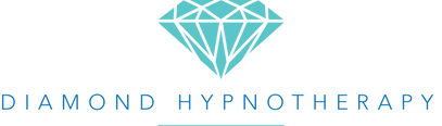 Diamond Hypnotherapy MASTER logo.png