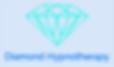 LogoMakr_0HXP2Q.png