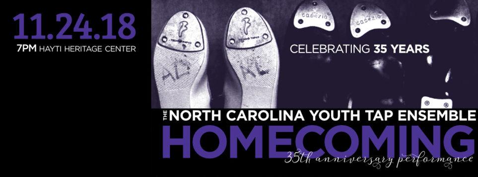 NCYTE_Homecoming18_FB.jpg