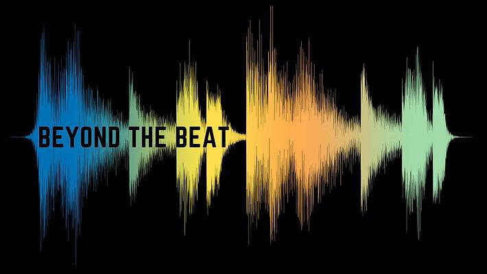 beyond the beat.jpg