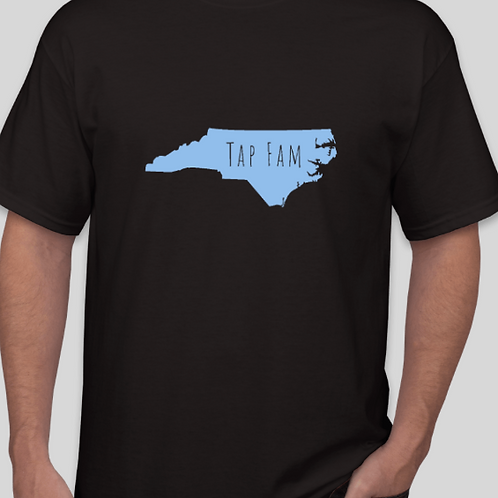 TAP FAM t-shirt