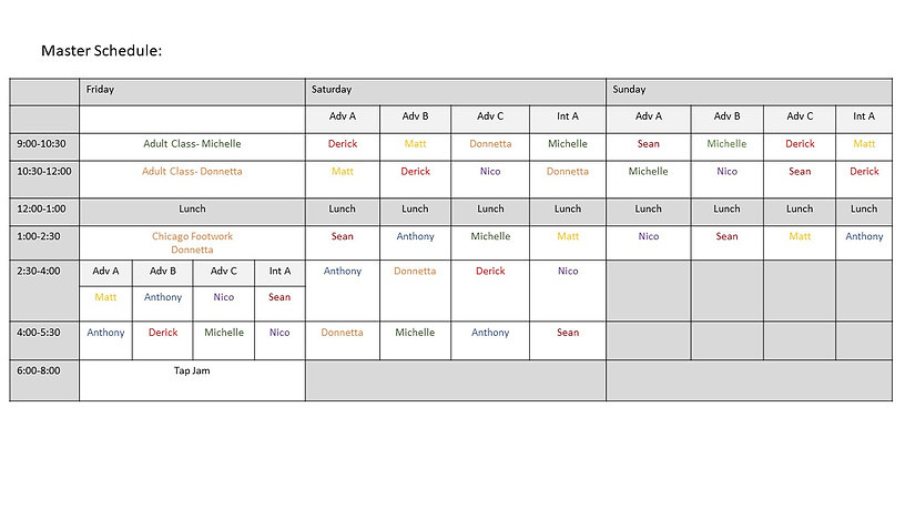 In-person festival schedule-B.jpg