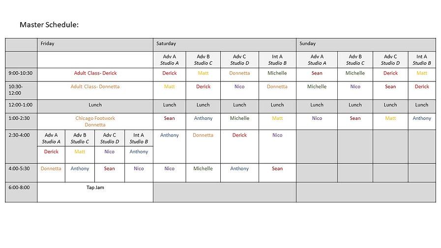 In-person festival schedule.jpg