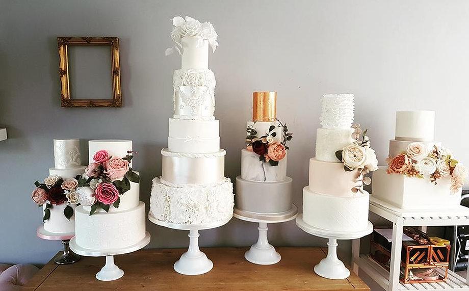 Cake Pics.jpg