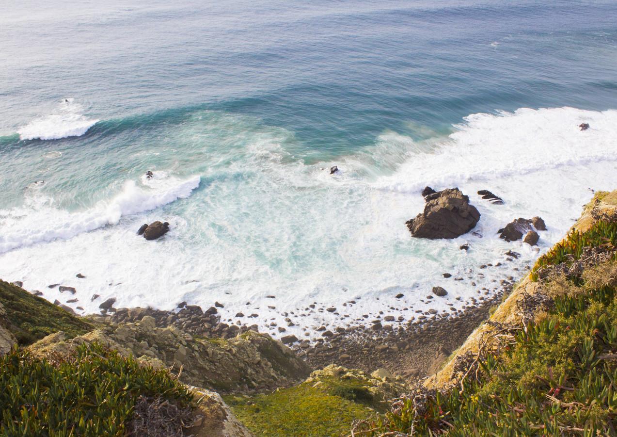 Cabo Downward