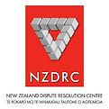 NZDRC.jpg