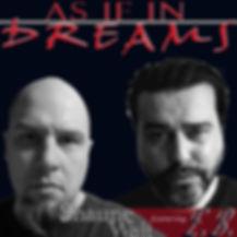 As If In Dreams.jpg