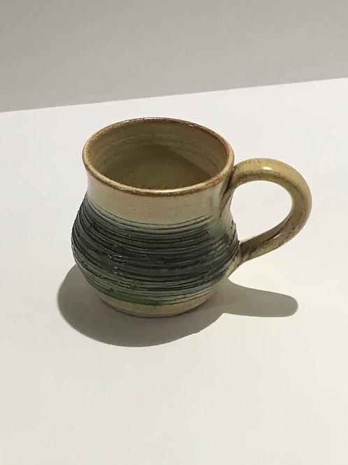 Tea Cup No54