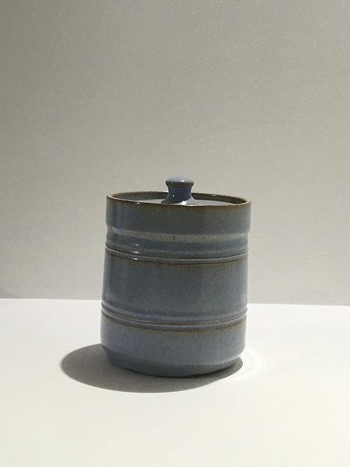 Large Storage Jar