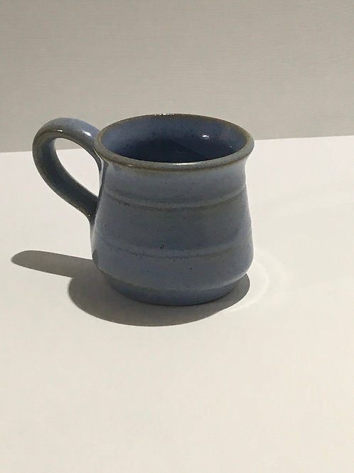 Small Cup No21