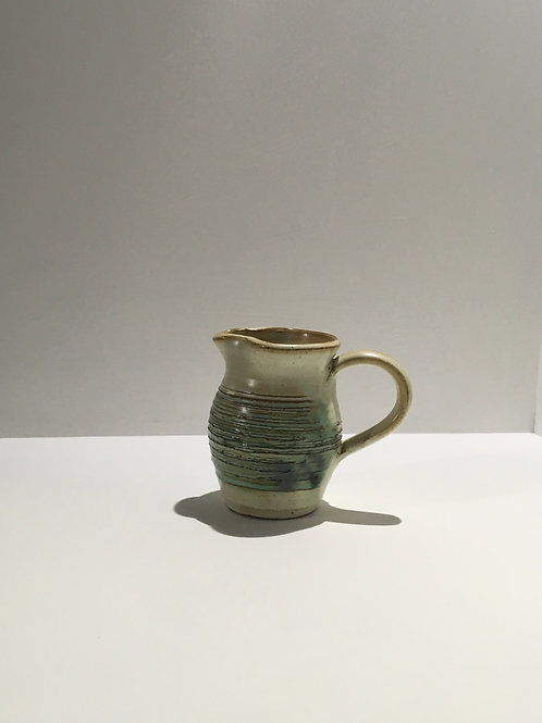 Medium Jug No8