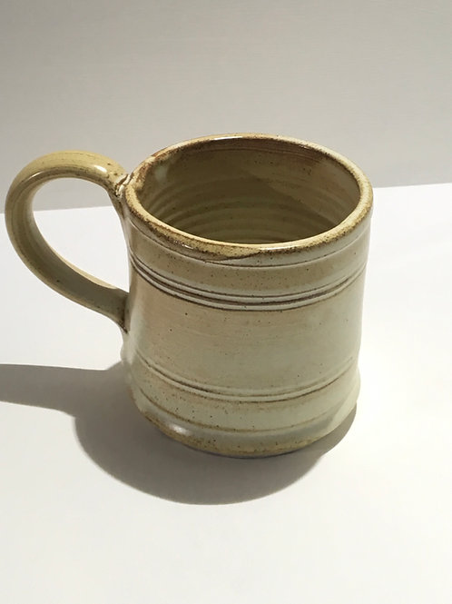 Small Tankard No22