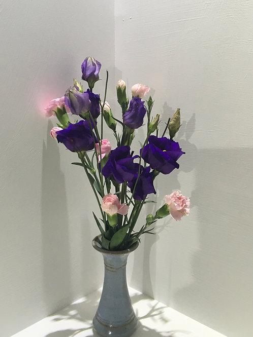 Specimen Vase No24