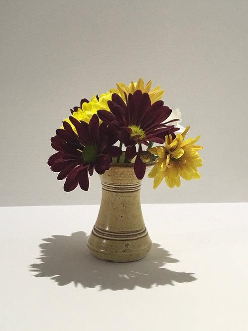 Small vase No26