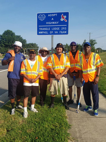 Adopt-A-Street-Cleanup-20-July-2019-2.jp