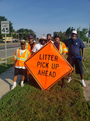 Adopt-A-Street-Cleanup-20-July-2019-1.jp