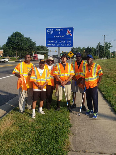 Adopt-A-Street-Cleanup-20-July-2019-3.jp