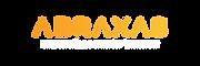 Nuevo-logo-light.png